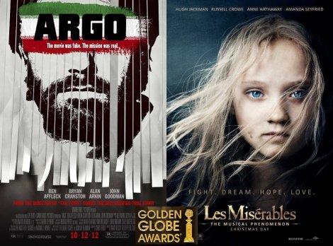 golden-globes-2013-argo-and-les-miserables-dominate-full-winner-list