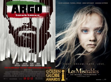 golden-globes-2013-argo-and-les-miserables-dominate-full-winner-list